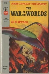 Wells-WarOfTheWorlds-1953