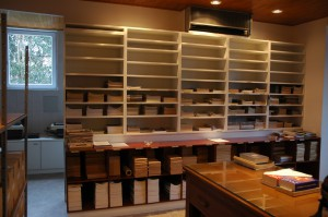 BibliothèqueSOBEPS-revues-DSC_0074