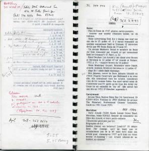 CarnetUSA-1988-detail2