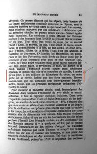 Levi-Strauss-TT-p81