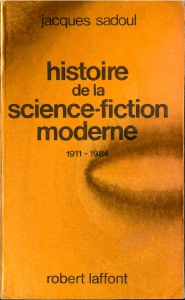 Sadoul-HistoireSF-Laffont-basdef-1