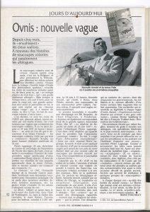 1990-ponchelet-ovnisnouvellevague-lepoint-1990-copie