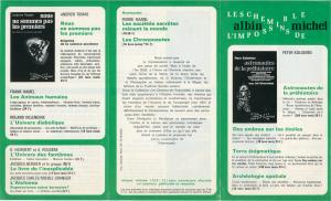 AlbinMichel-CheminsImpossible-Flier-2-basdef