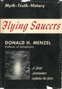 Menzel-FlyingSaucer-couv-V2 - copie