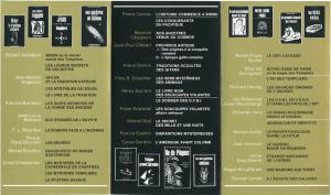 RobertLaffont-EnigmesUnivers-2-basdef