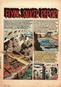 Weird_Science_Fantasy_025_1954-09-WallyWood-FSReport-1 - copie 2